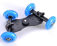 Dolly Kit Skater D1