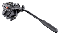 Manfrotto 701 HDV