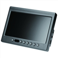 F&V Portable Field  LED Monitor 7