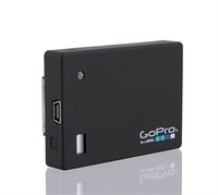 GoPro HD HERO4 Battery Bacpac