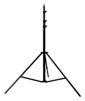 Unomat Light Stand 2